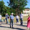 """Pietrytinė Lietuva: kelionė po """"tikrų"""" ir """"netikrų"""" lietuvių kraštus"""